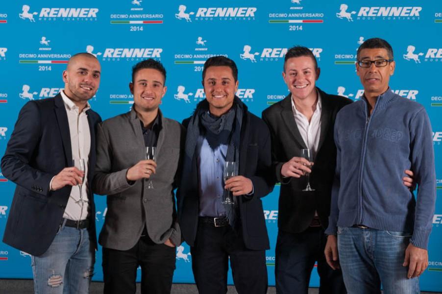 renner003