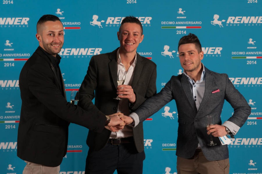 renner011