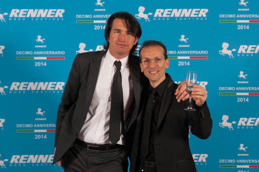 renner013