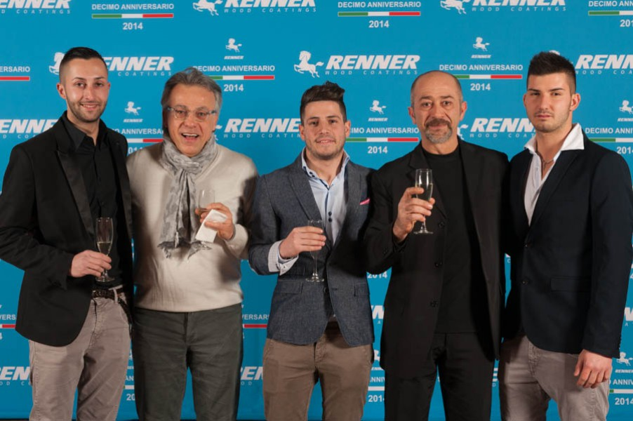 renner014