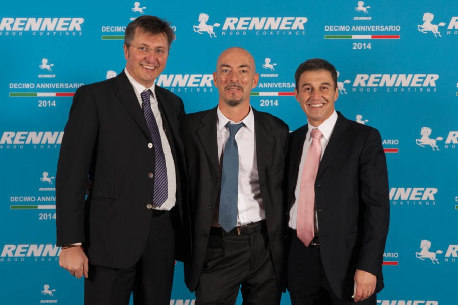 renner019