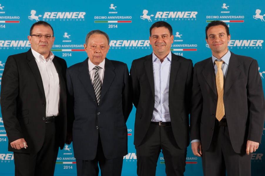 renner021