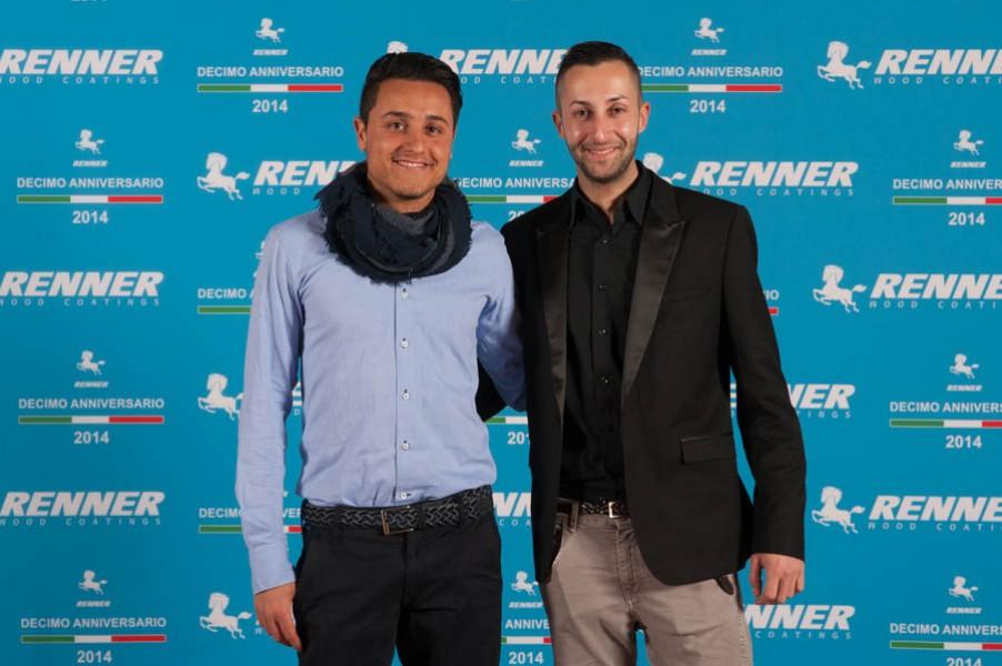 renner022