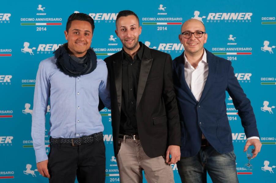 renner023