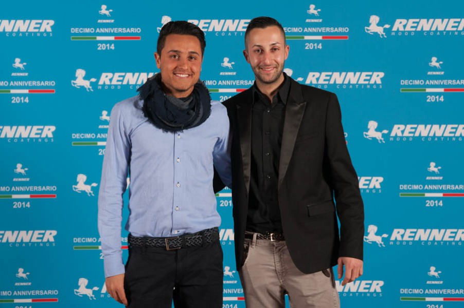 renner024