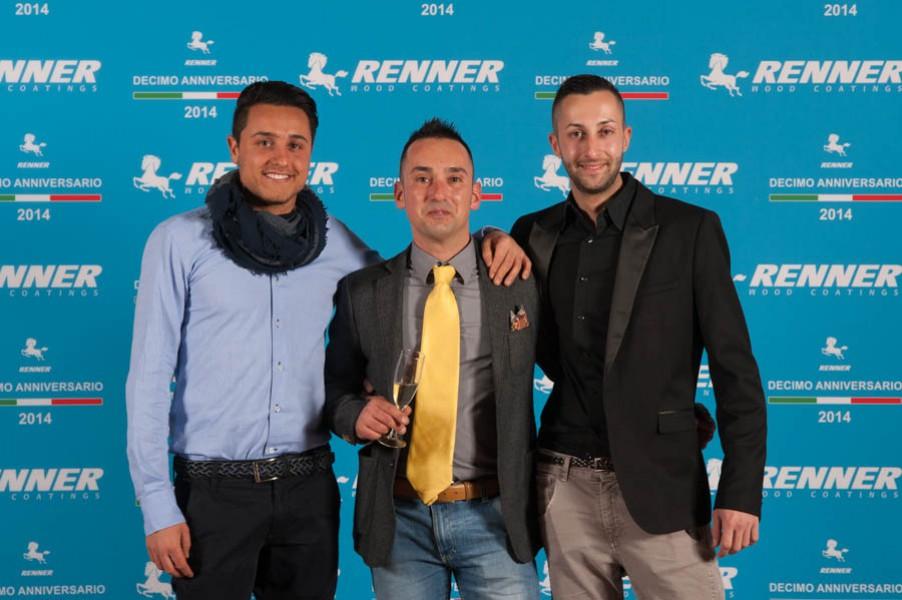 renner025