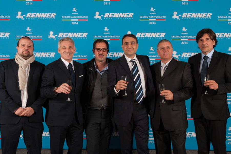 renner027
