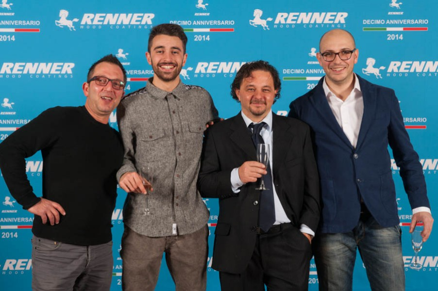 renner028