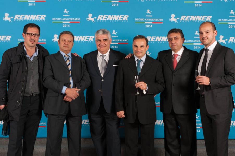 renner029