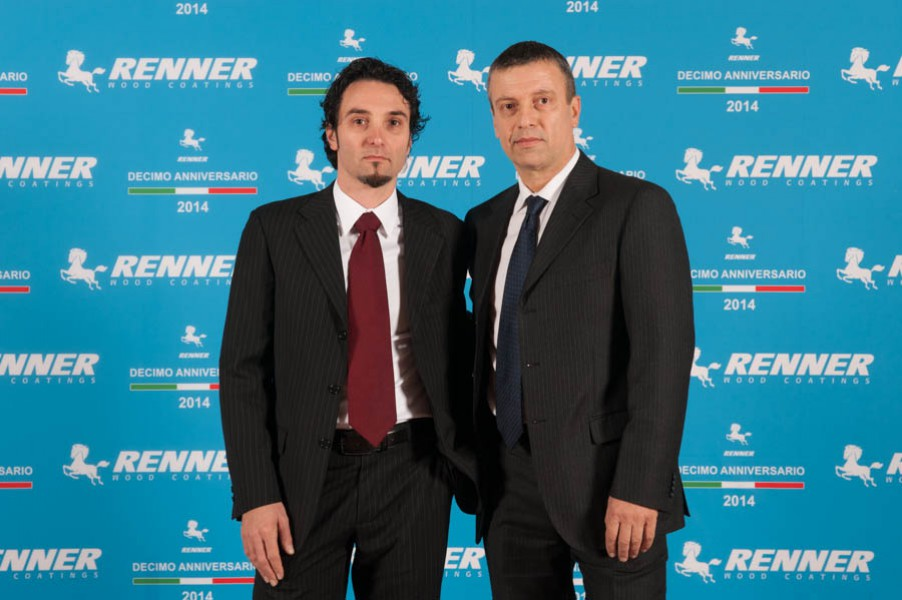 renner030