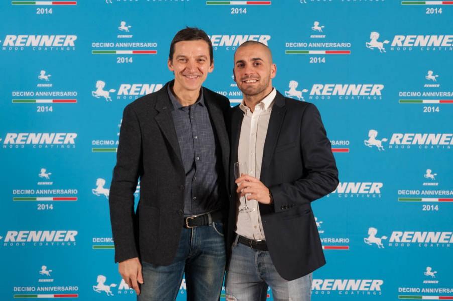 renner031