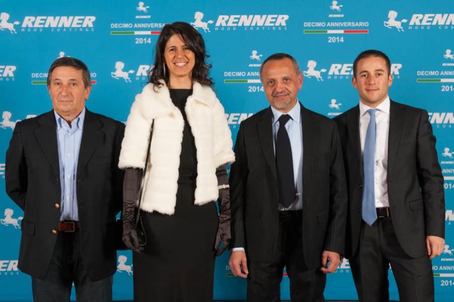 renner034