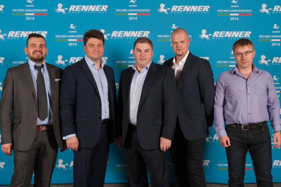 renner035