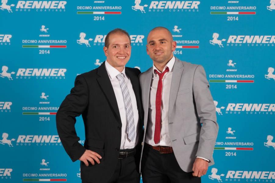 renner037