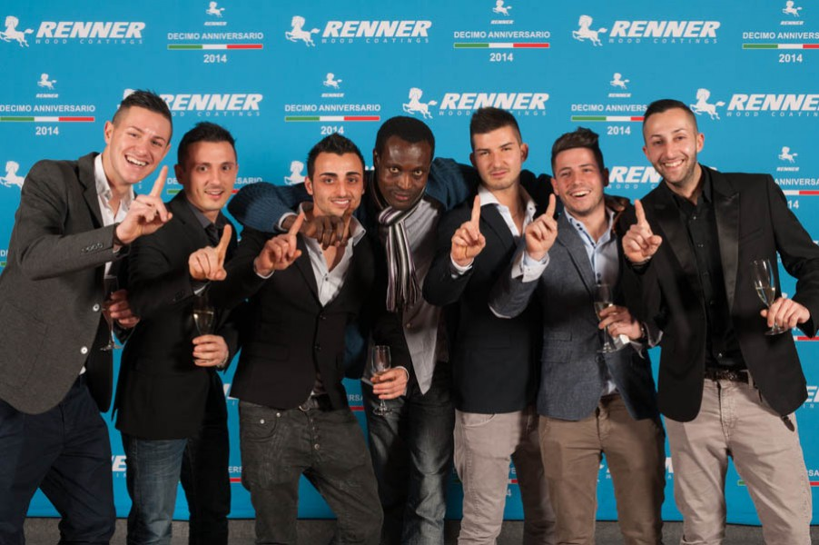 renner038