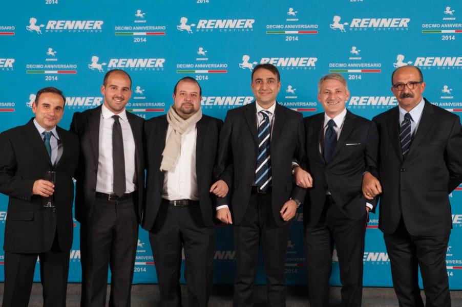 renner042