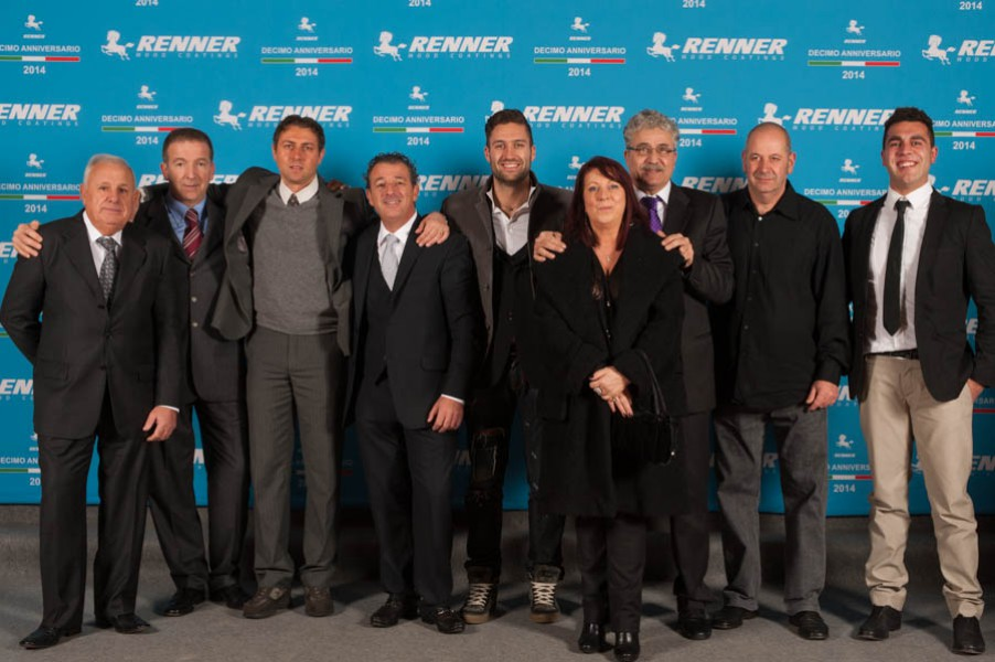 renner044