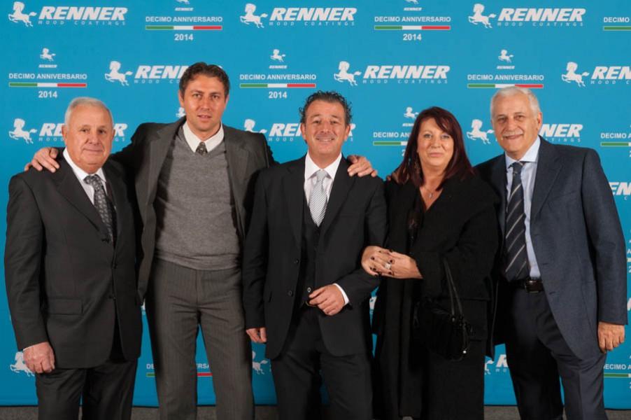 renner045