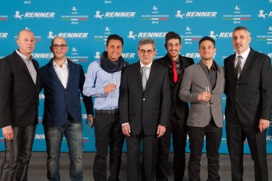renner048