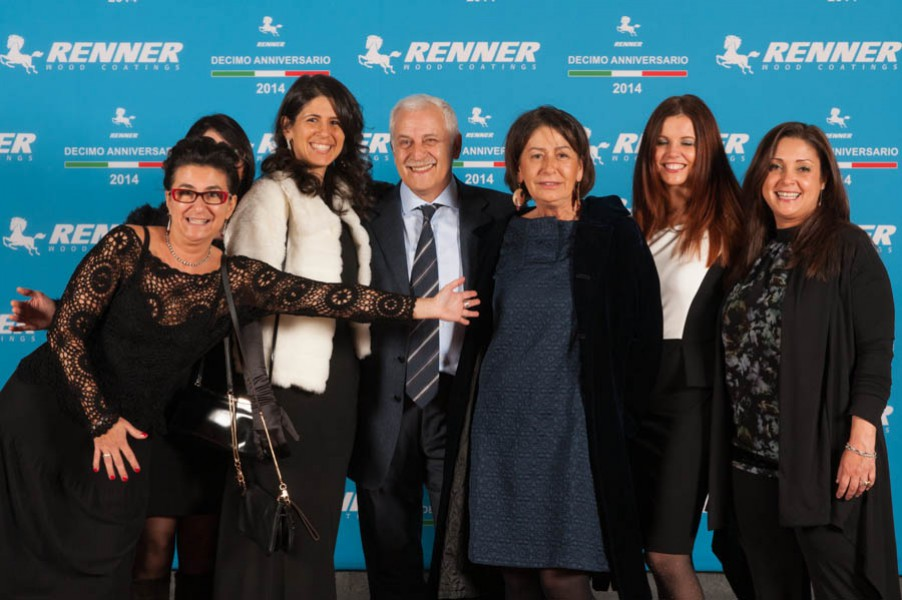 renner052