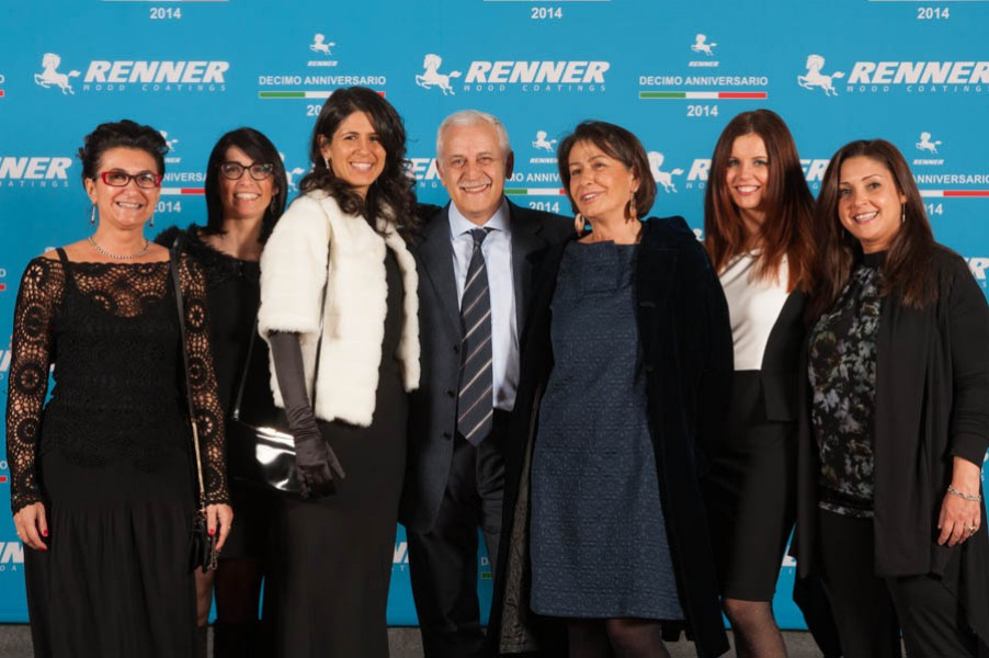renner053