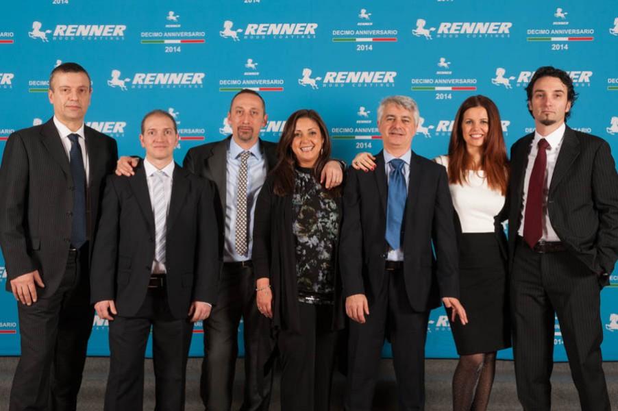 renner054