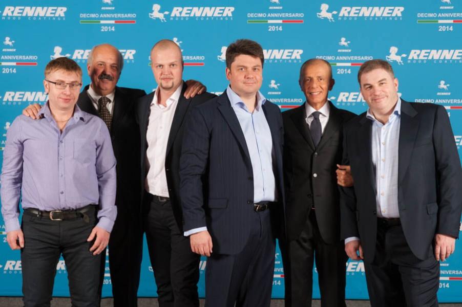 renner063