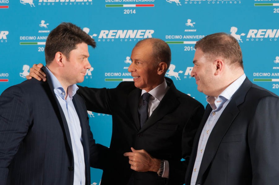 renner064