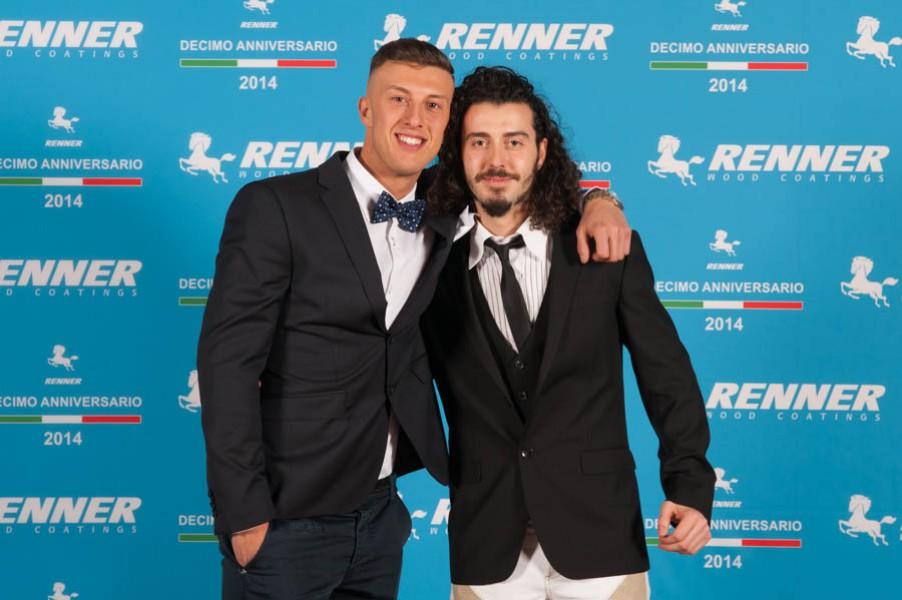 renner065