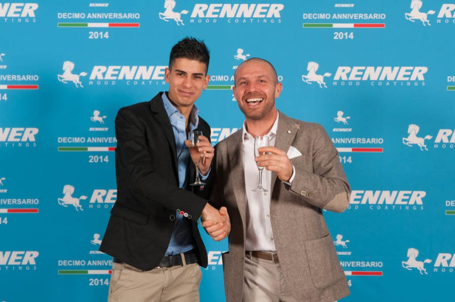 renner066