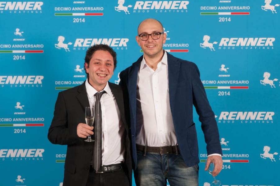 renner071