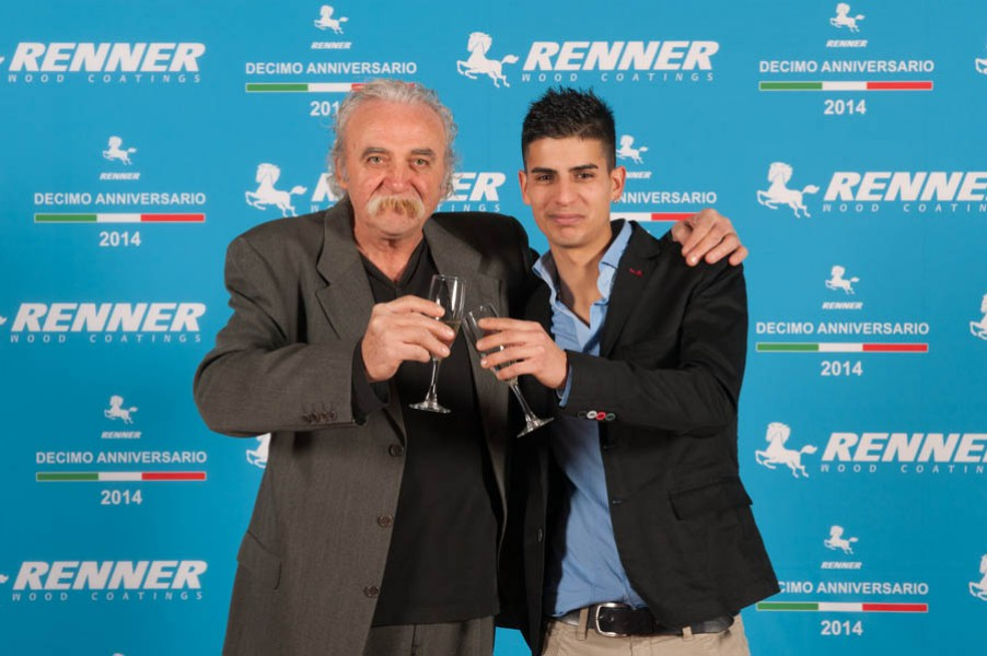 renner072