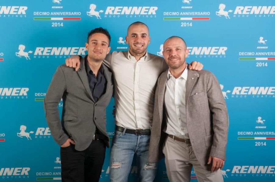 renner162