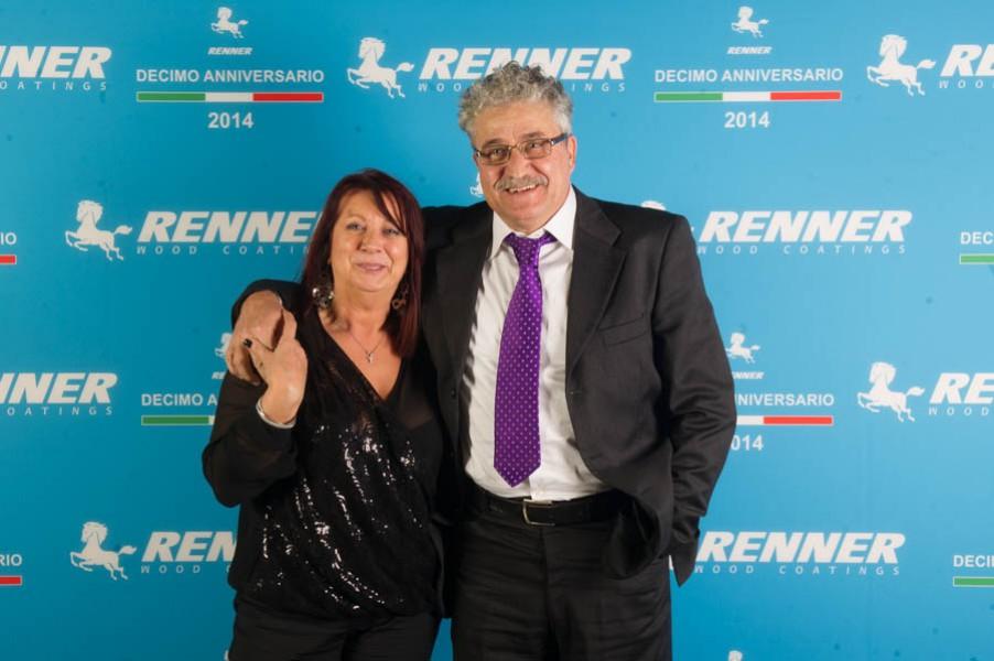 renner174