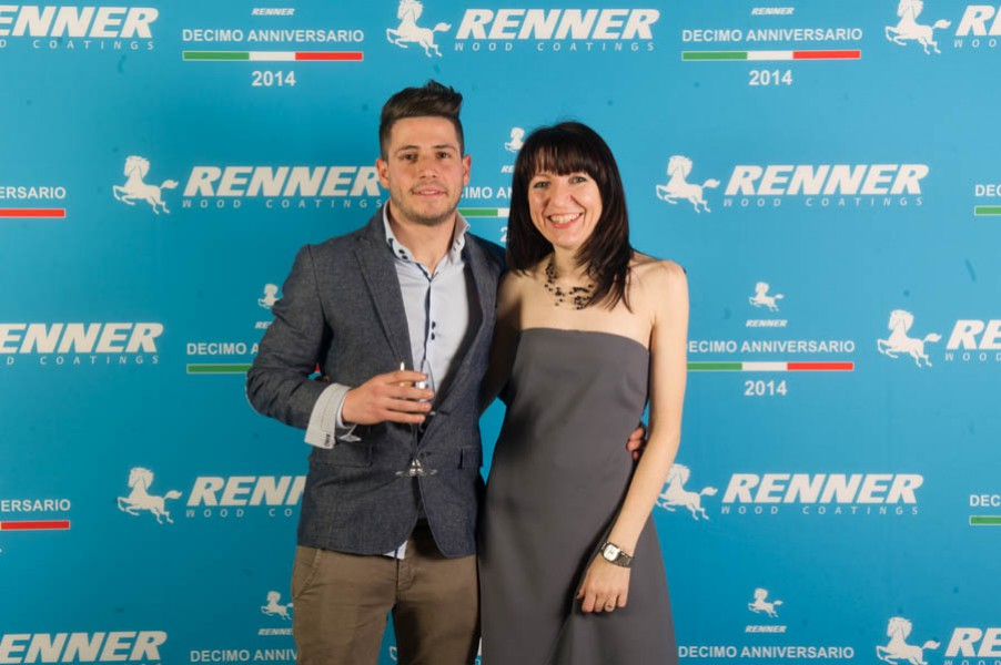 renner182