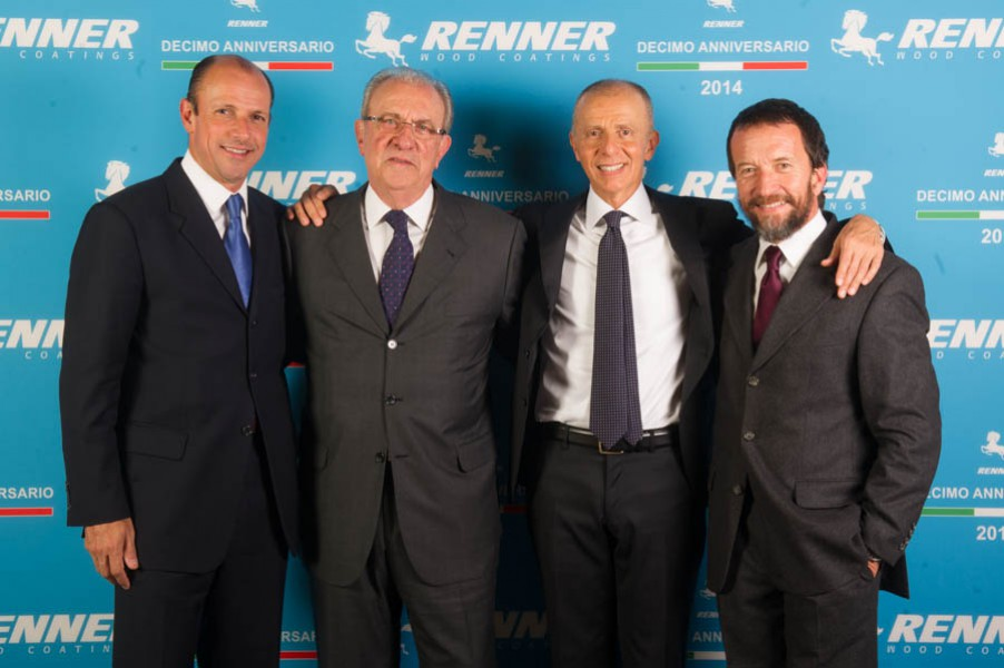 renner212