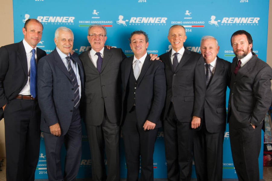 renner214