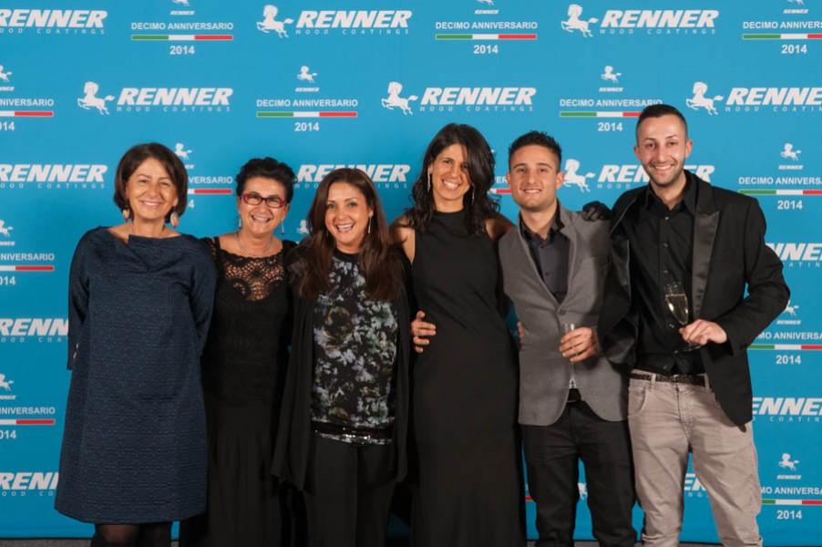 renner263