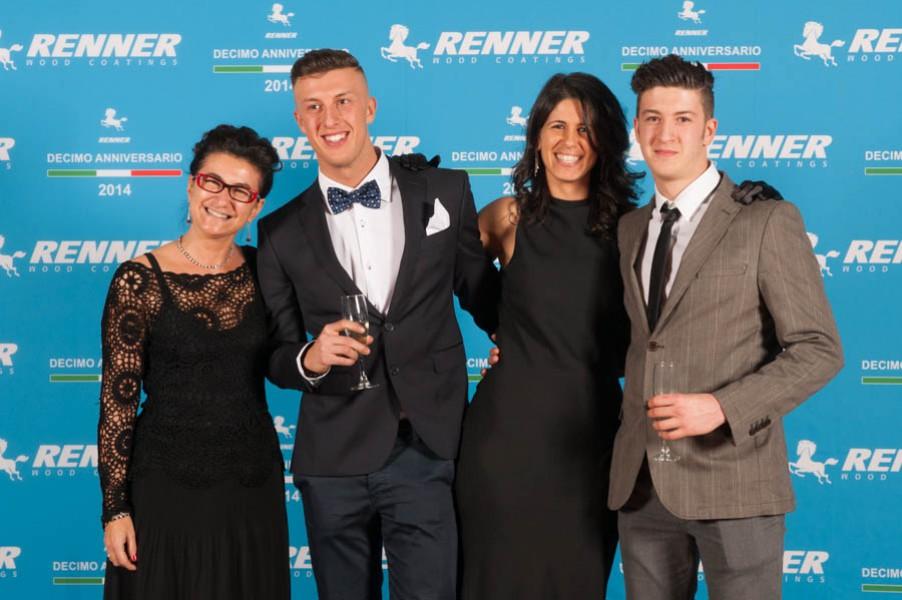 renner267