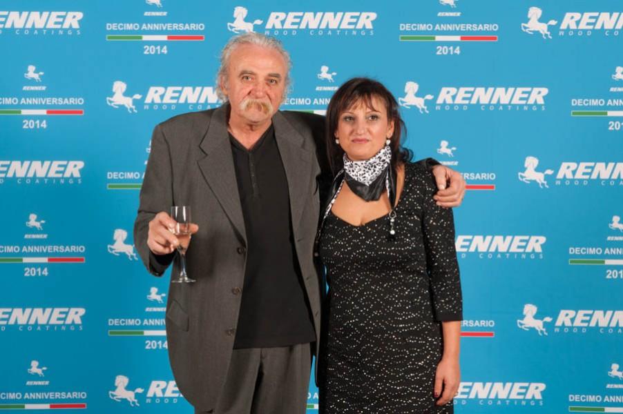 renner269