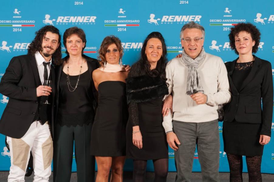 renner277