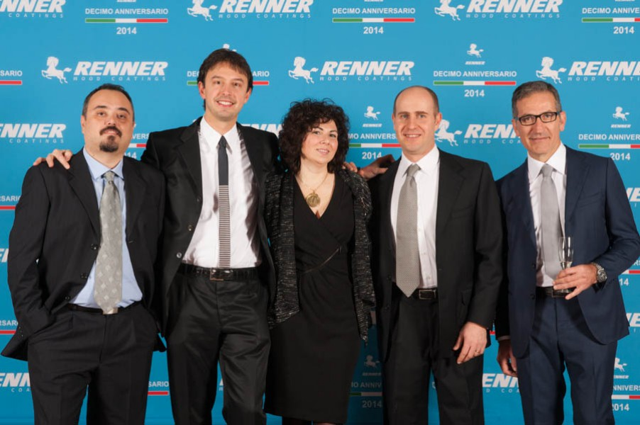 renner281