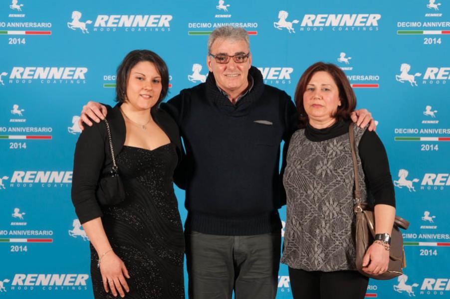 renner288