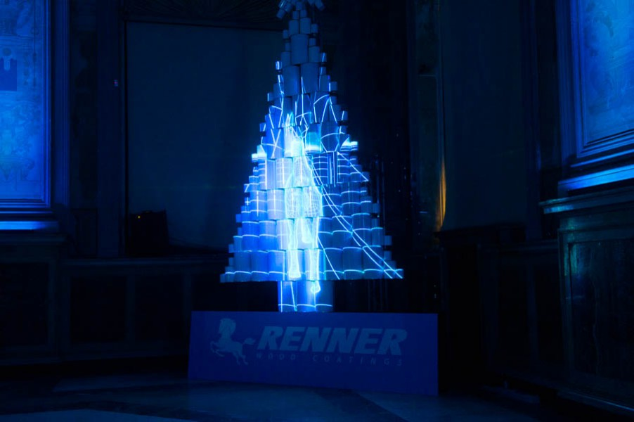 renner309