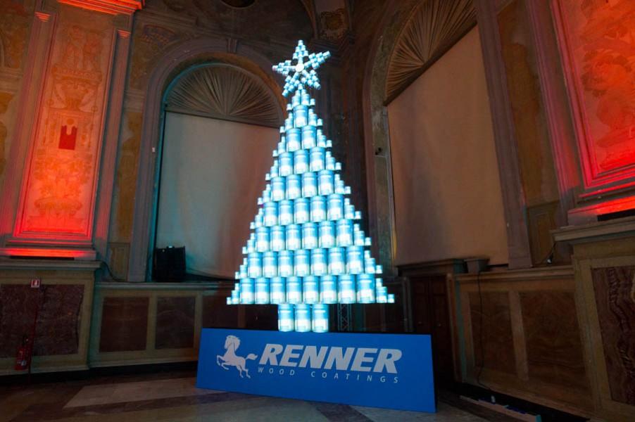 renner312