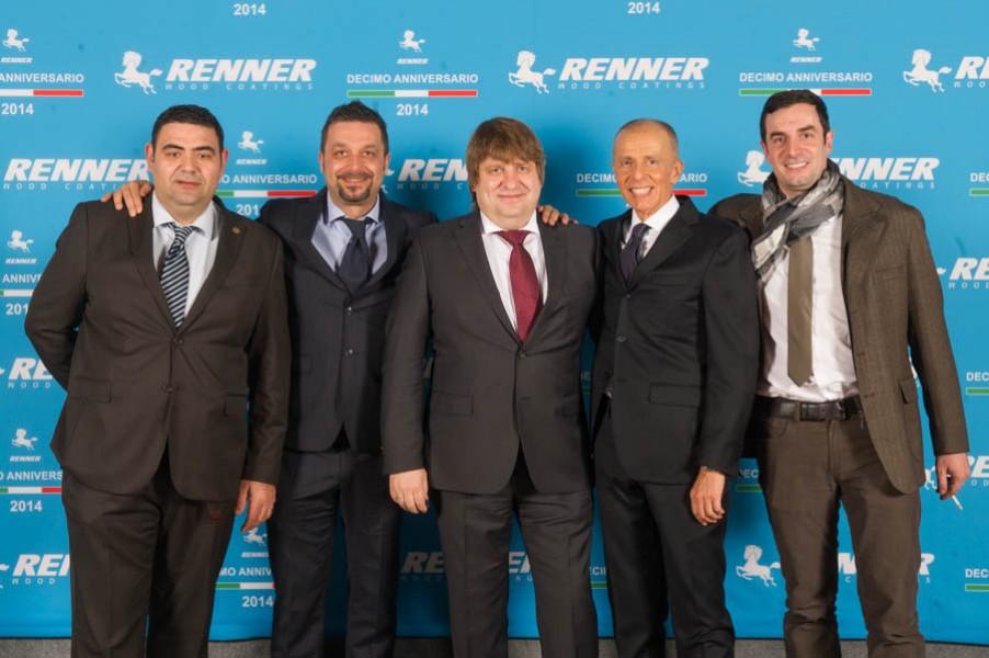 renner339