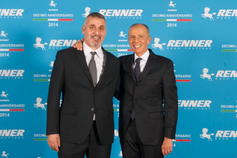 renner341