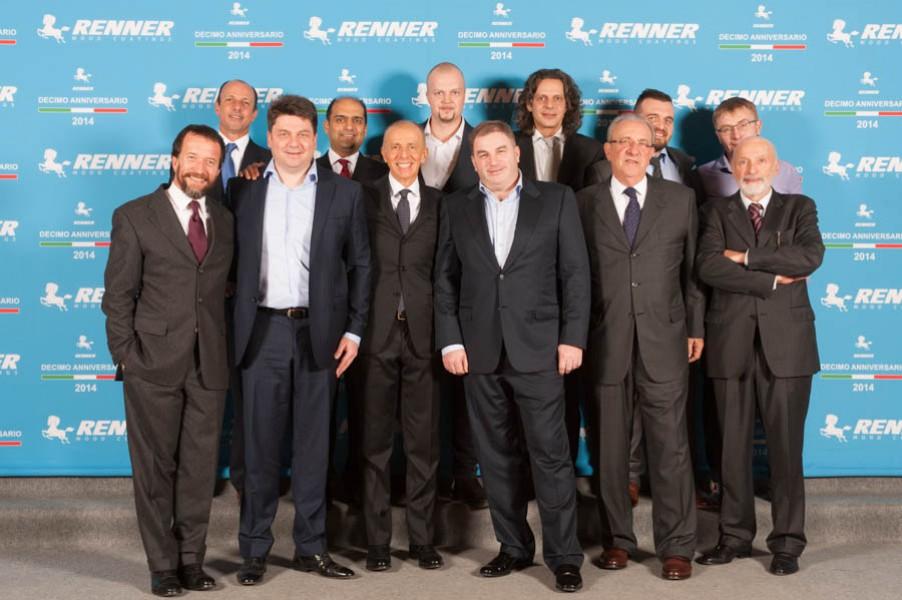 renner345