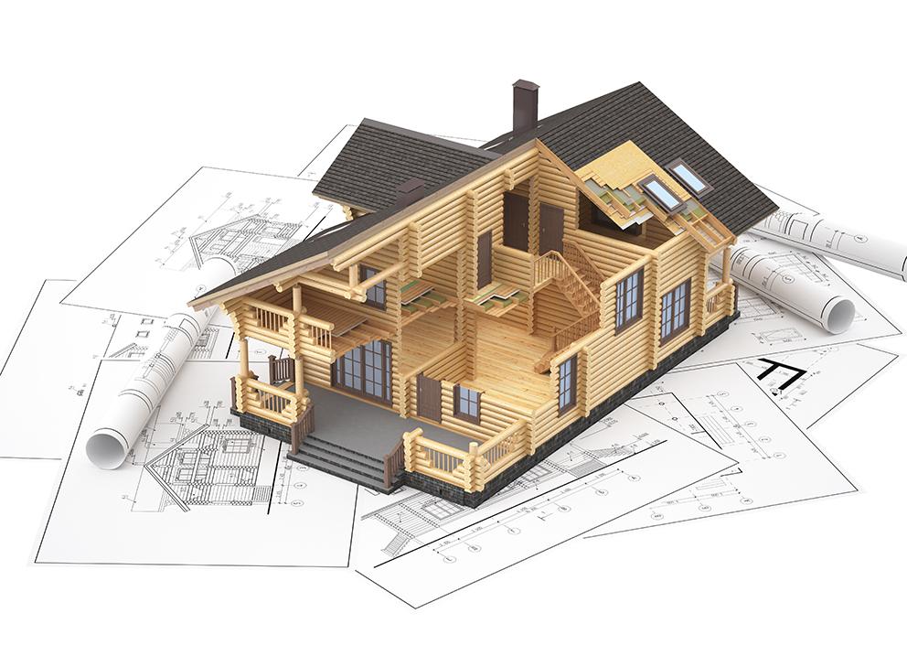 Se l 39 italia vende le sue case di legno ai tedeschi for Case di legno tedesche