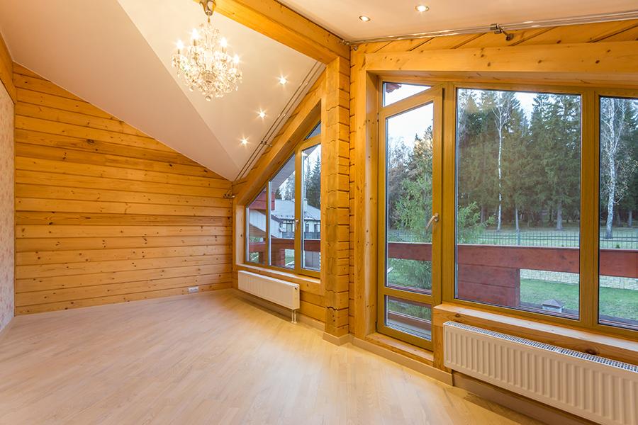 Case in legno alto adige garage doppio in legno x for Produttori case in legno italia